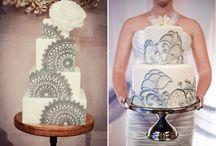 """Marry""ment  / Wedding Ideas  / by Amanda Sarrazin"