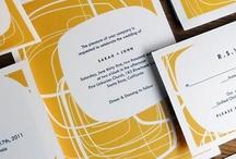 Design Einladungen