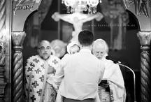 Baptism Photo idea