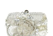 Handbags and Clutches for women