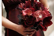 Bridal Bouqet ideas