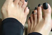 Sexy Feets