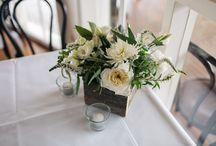 Real Wedding | Vanessa & Jarrod