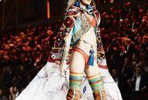 Victorias Secret Angelss♡
