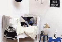 Jordys Room