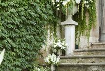 tuscany weddings