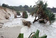 Coastal Erosion Australia