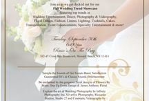 Forever Amour at Russo's on the Bay Wedding Showcase 9/30 / Forever Amour Bridal will be showing gorgeous bridal gowns at Russo's on the Bay for their Wedding Showcase on September 30th at 6:00pm.