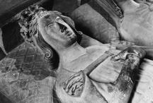 1251-1300 Germanic - Württemberg / by Heather Clark (Kirstyn von Augsburg)