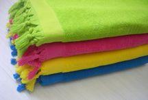 Turkish beach towels / #HammamTowels #HammamFoutas  #Hammamtoallas #Turksehamamdoeken, #Hammamhanddoeken, #Hammamstrandlaken, #Hammambadlaken, #FoutaBaddoeken, #Luxebadjassen, #saunabadjas, #SaunaHamamdoek #bath-towels #hammam-towel #pestemal-towel #turkish-towels #Hammamdoeken by Oz Ra Tekstil www.ozratekstil.com