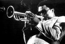 jazz / jazz photos / by ronald king