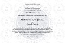 Master Urkunde kaufen-, Master in Business Administration (MBA) www.etwas.info / Master Urkunde kaufen-, Master in Business Administration (MBA) kaufen, Master of Science in Computer Science (MSc-CS) kaufen, kaufen, Master of Arts (M.A.) kaufen, Master of Engineering (M.Eng.) A) kaufen, Master of Science in Information Technology (MSc-IT) kaufen, Master of Arts (M.A.) kaufen, Master of Fine Arts (M.F.A.) kaufen, Master of Laws (LL.M.) kaufen, Master of Music (M.Mus.) kaufen, Master of Science (M.Sc.) kaufen, Master of Medicine (M.Med.) kaufen www.etwas.info