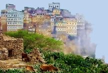 Jemen Sokotra
