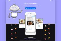 UI Chatbots