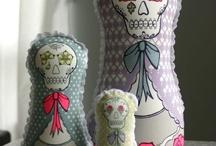 Products I Love / by Brenda Howard
