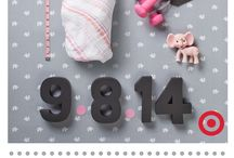 Pregnancy & Baby Photography
