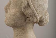 Ancient Greece & Rome