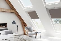 Velux Blinds / We will fully install Velux Blinds in Glasgow, Edinburgh or anywhere else in Scotland from only £29!  That's good news to just about everybody, as just about every house nowadays has a roof window of some kind, especially houses with attic conversions. https://www.shades-blinds.co.uk/velux-blinds/