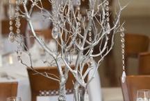 Home decoration - Koristeet ja kodin sisustus