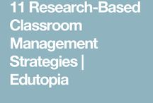 research  behav strat/hanedu