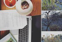 Blogginlägg