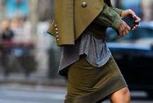 jacket - coat