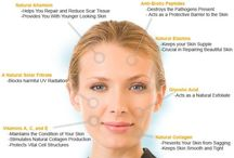 Holistic Facelifts Obtained Utilizing Face Aerobics Workouts / A Face Toning Regime That Eliminates Furrows And Tautens Drooping Face Skin