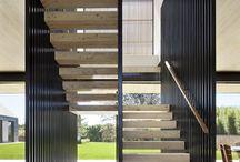 Stair Case Designs