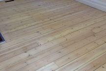 podlaha