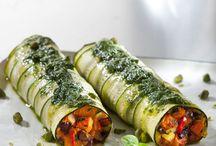 Vegetarisch & Vegan / vegan kochen, veganes Essen, schnelle vegane Rezepte, Veganer, vegan einkaufen, vegetarisch, Vegetarier