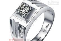 """Ring Wedding """"Man"""" / Foto-Foto ini adalah bukan foto-foto milik pribadi saya, foto ini adalah diambil dari banyak sumber. Mudah-mudahan foto-foto ini bisa bermanfaat"""