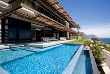 Best Swimming Pool Design / Best Swimming Pool Design