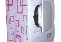fundas lavadora