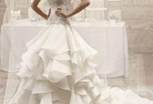Wedding / by Rhen Hirsh