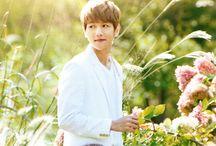 exo / cute.. handsome.... boys