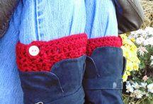 FREE Crochet Patterns / Free crochet patterns posted by RAKJpatterns by Kristi Simpson. / by Kristi Simpson
