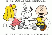 Peanuts <3