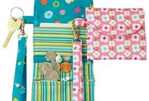Sewing DIY Projects