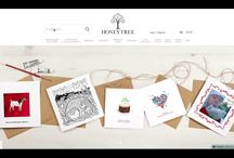 How to design stunning personalised stationery