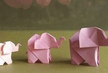 Origami & Co.