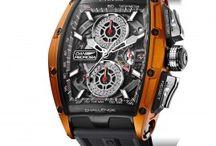 Watches.....