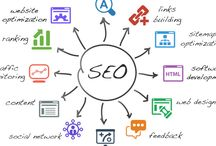 Internet Marketing Services / EIS one of the best Internet Marketing Services Company in Noida Delhi India offering SEO, SMO, PPC, Online Reputation Management, Content writing Services.