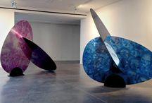 Long Island Arts / Arts on Long Island, NY