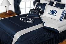 NCCA / Sale Comforter and Sheet Set