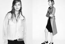 My love of Zara