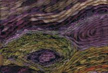textile / by Diane Bowler