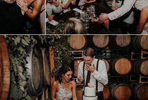 Casamento Industrial