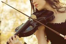 violin♥
