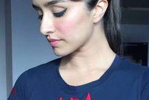 Shraddha Kapoor / stunning