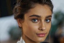 Taylor Hill ❤